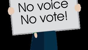 Israeli ultra-Orthodox woman eyes Labor seat in April vote