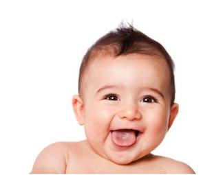תכנון המשפחה, כבר לא מילה גסה- אליהו גליל - אתר כיפה