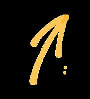לוגו-05.png