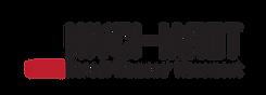 logo eng 2019 3-06.png