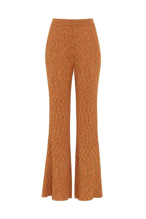 Lux Pants