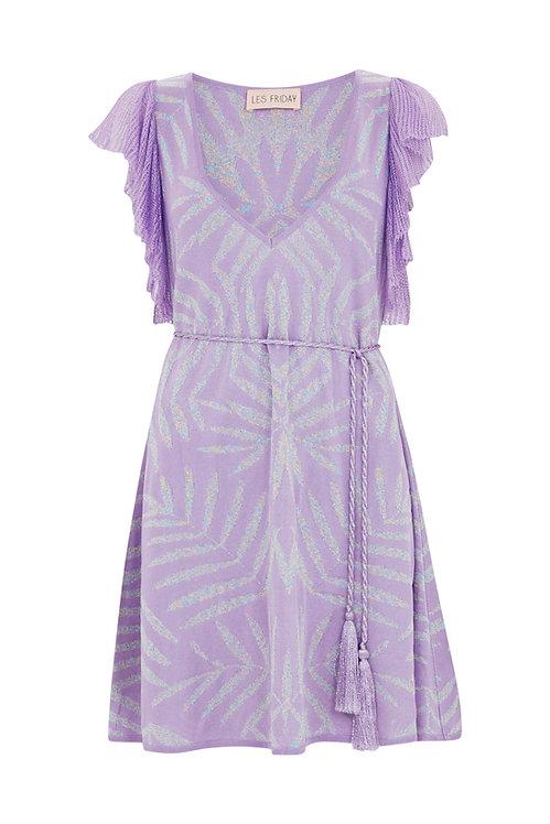 Alma Dress