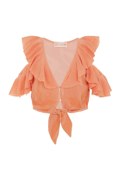 Pernille Top