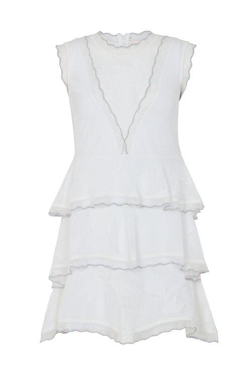 Roxie Dress