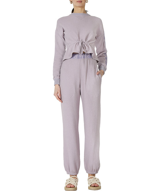 Paloma Lounge Pants