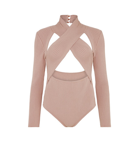 Ciara Bodysuit