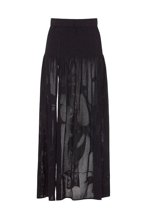 Len Skirt