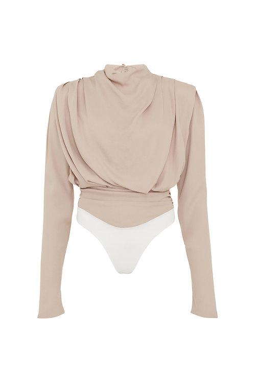 Linette Bodysuit