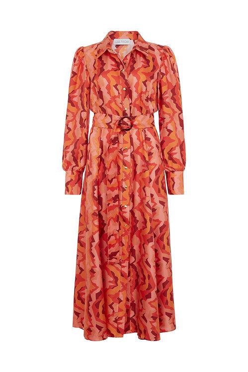 Laus Dress