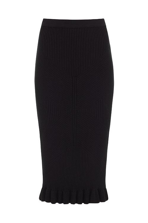 Amber Skirt