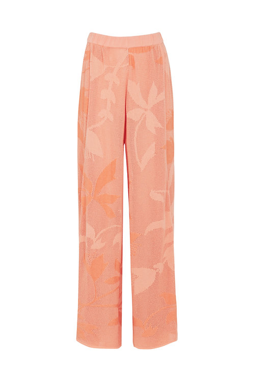 Pernille Trousers