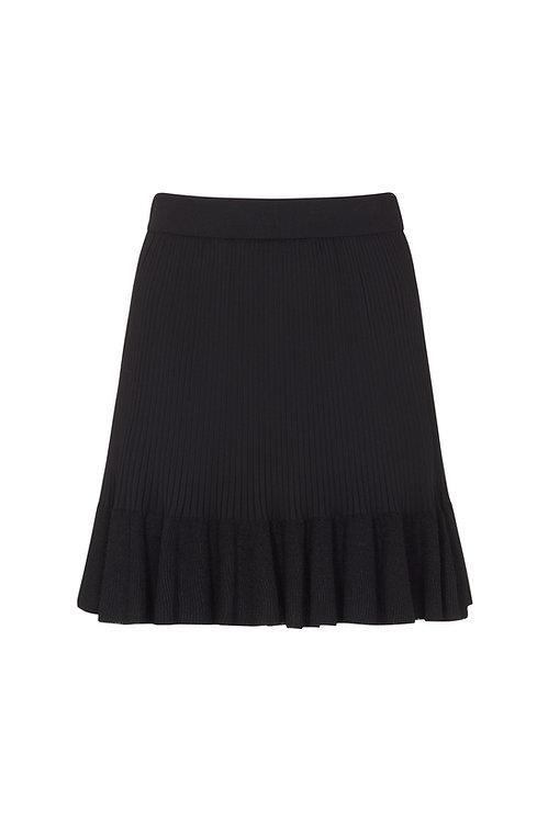 Bo Skirt