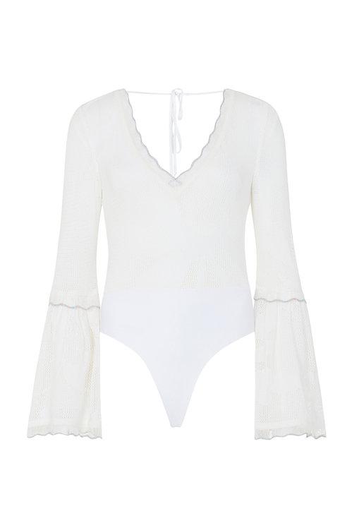 Whit Bodysuit