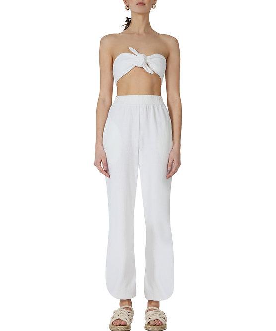 Paloma Lounge Pants