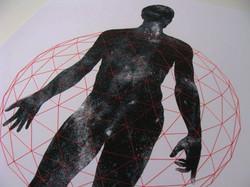 The Vanishing Illusion of Limitation