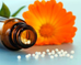 Fighting Cancer With homeopathy