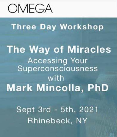 omega-banner-cropped.jpg