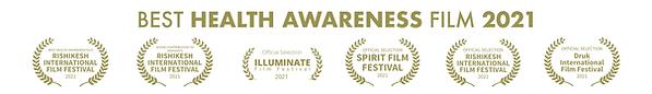 film-awards.png