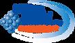award logo2-01.png