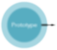 design_thinking-04.png