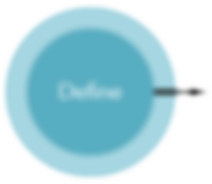 design_thinking-02.png