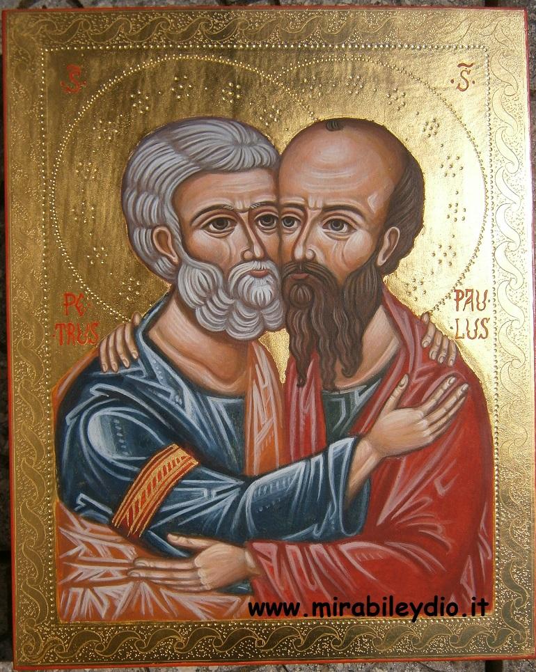 S.S. Pietro e Paolo