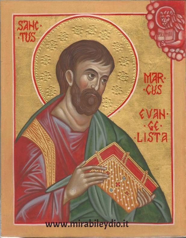 Marco Evangelista