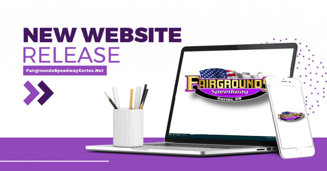 Fairgrounds Speedway Web Release Photo.j