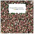 Worcestershire Flower Walls - Hogarths B