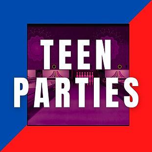 Teen Parties Web.jpg