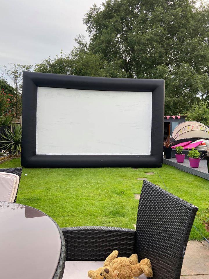 Inflatable Screen Garden.jpg