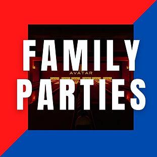 Family Parties Web.jpg