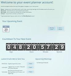 Event Planner 1.jpg