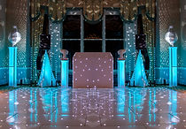 Wedding Dj Ettington Park.jpg