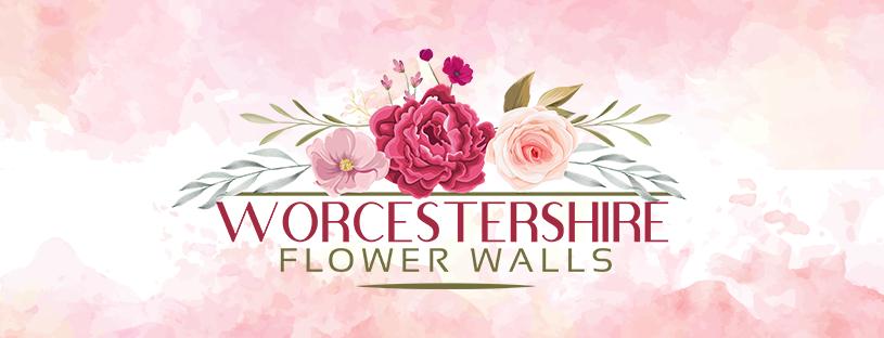 Flowerwall logo.png
