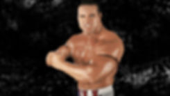 Davey-Boy-Smith-HOF_edited_edited_edited