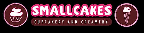 Smallcakes%25252525252520Banner_edited_e