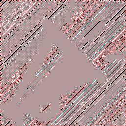 2cd43b_80ef367e6c644abb885efbebdc86d87b_