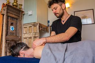Blue_Ginkgo_Massage_Therapy_©_Alexa_Lede