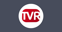 tvR.png