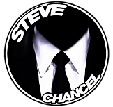 STEVE CHANCEL LOGO 3000 (3).png
