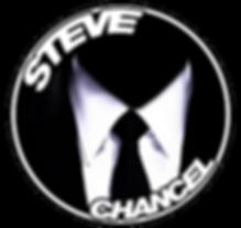 STEVE CHANCEL LOGO 3000 (3).png