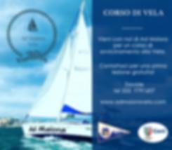 locandina-corso-2019-fb.png