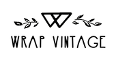 LOGO TEST HIPSTER logo fin.png