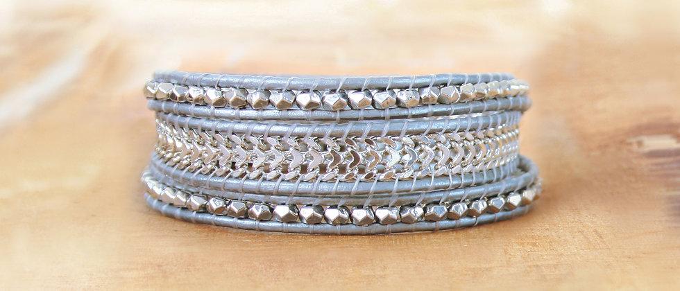 RHAENYS - Bracelet Wrap -60%