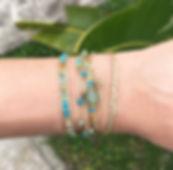 South-wild-bracelet-parc-instagram-fb-wr