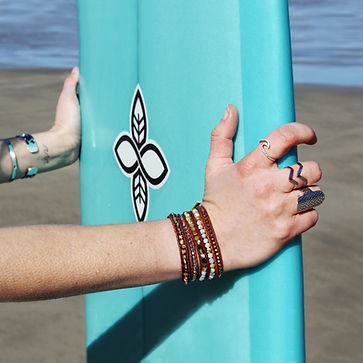 Nitia-pierre-bracelet-blogger-bloggers-w