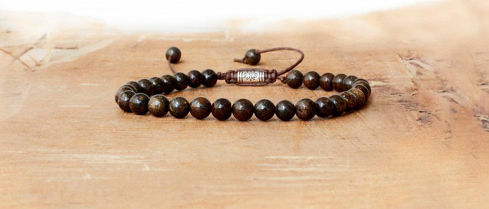 VOODOO - Bracelet Homme
