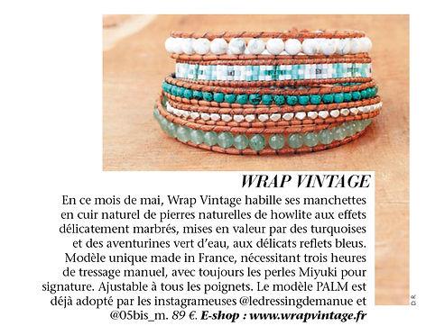 Article-bijou-bijoux-bracelet-bracelets-