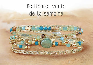 South-wild-pierre-bijou-bijoux-stones-wr